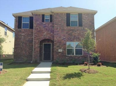 Residential Lease For Lease: 1228 Sweetgum Drive