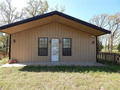 Ben Wheeler Farm & Ranch For Sale: 1655 County Road 4309