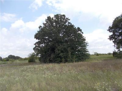 Cedar Creek Lake, Athens, Kemp Farm & Ranch For Sale: 17522 Co Rd 4072