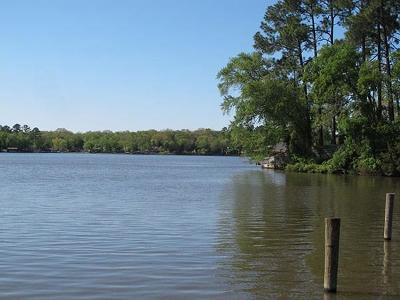 Murchison Residential Lots & Land For Sale: 577 Dogwood