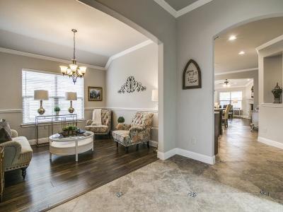 Fate Single Family Home For Sale: 176 Buffington Avenue