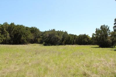 Residential Lots & Land For Sale: 1500 Falls Creek Drive