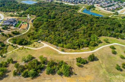 Frisco Residential Lots & Land For Sale: 2110 Lilac Lane
