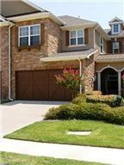 The Colony Residential Lease Active Contingent: 5864 Stone Mountain Road