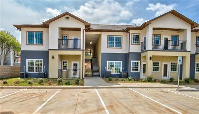 Euless Residential Lease For Lease: 13601 Pinnacle Circle West