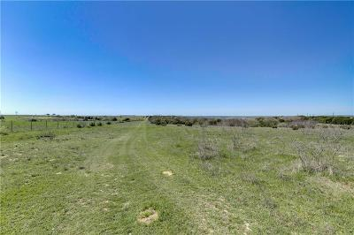 Godley Farm & Ranch For Sale: Tbd W Fm 4