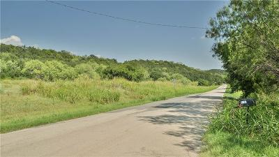 Millsap Farm & Ranch For Sale: 000b Bennett Road