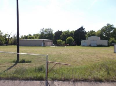 Lancaster Farm & Ranch For Sale: 1747 N Houston School Road