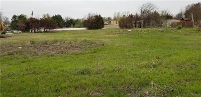 Residential Lots & Land For Sale: Tbd County Road 738