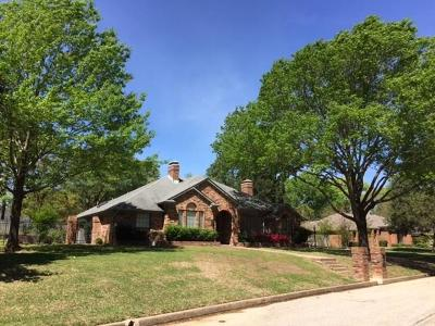 Athens Single Family Home For Sale: 1167 E Oval Street