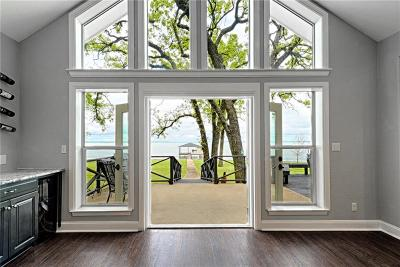 Azure Bay Single Family Home Active Option Contract: 9027 Blue Diamond