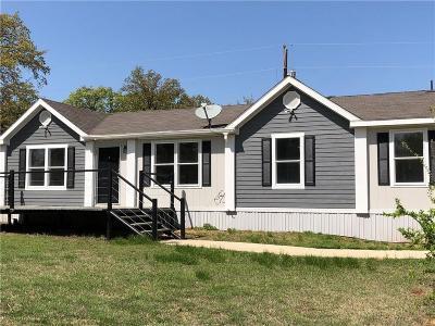 Bridgeport Single Family Home For Sale: 561 Pr 3204