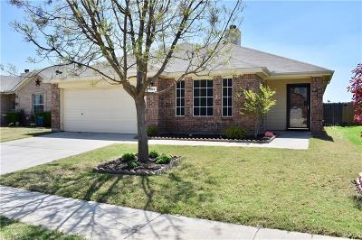 Sendera Ranch, Sendera Ranch East Residential Lease For Lease: 1169 Roping Reins Way