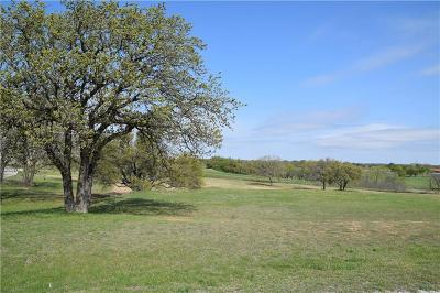 Weatherford Residential Lots & Land For Sale: Shelbi Court