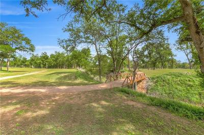 Lipan Residential Lots & Land For Sale