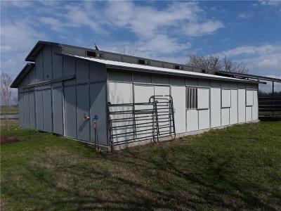 Terrell Farm & Ranch For Sale: 20002 Cr 324