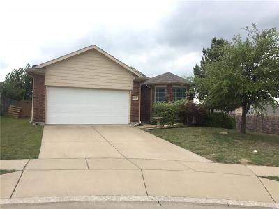 Sendera Ranch, Sendera Ranch East Residential Lease For Lease: 14033 Sand Hills Drive