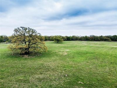 Boyd Residential Lots & Land For Sale: Tbd-1 County Road 3591