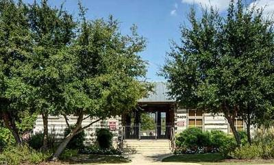 Benbrook, Fort Worth, White Settlement Single Family Home For Sale: 6100 Carr Creek Trail