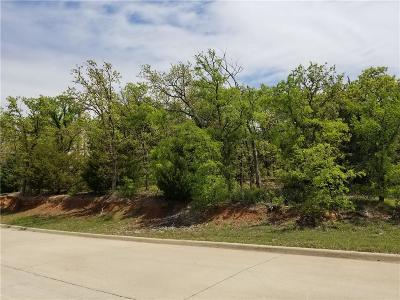 Southlake Residential Lots & Land For Sale: 3601 Iron Mountain Ranch Court