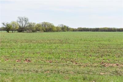 Farm & Ranch For Sale: Tbd-1 Fm 1750