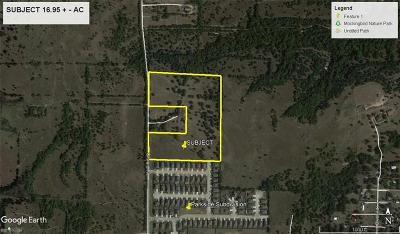 Midlothian Residential Lots & Land For Sale