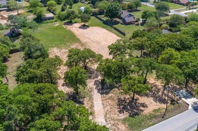 Colleyville Residential Lots & Land For Sale: 605 W Ld Lockett Road