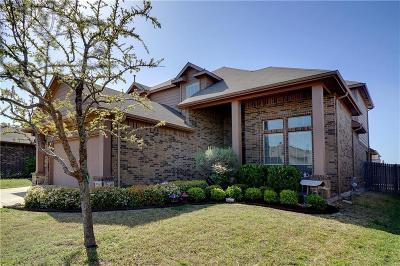 Tehama Ridge Single Family Home For Sale: 2313 Half Moon Bay Lane