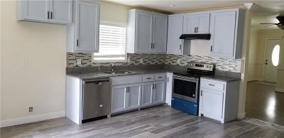 Dallas Single Family Home For Sale: 2416 Birmingham