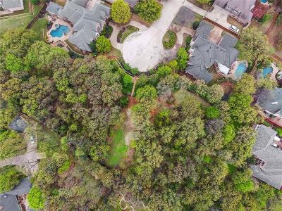 Southlake Residential Lots & Land For Sale: 700 Chatham Court