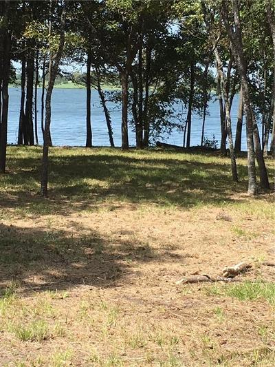 Residential Lots & Land For Sale: Lt 558 Lake View Landing