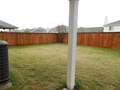 Travis Ranch, Travis Ranch Ph 02a, Travis Ranch Ph 02b, Travis Ranch Ph 03a, Travis Ranch Ph 03b Residential Lease For Lease: 1037 Johnson City Avenue