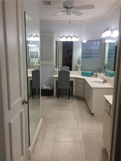 Single Family Home Active Option Contract: 3432 Potomac