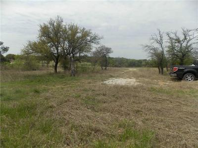 Azle Residential Lots & Land For Sale: 7050 Fm 730 Drive S