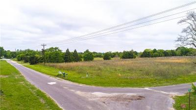 Residential Lots & Land For Sale: Tbd County Road 3501