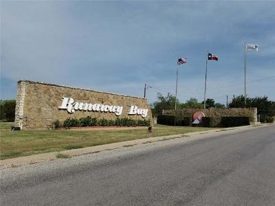 Runaway Bay Single Family Home For Sale: 113 Runaway Bay Drive