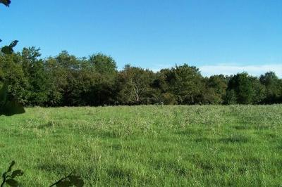 Cedar Creek Lake, Athens, Kemp Farm & Ranch For Sale: 00 S Hwy 19 Highway