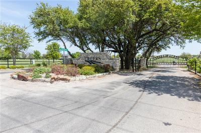 Fort Worth Residential Lots & Land For Sale: 219 Aledo Creeks Road