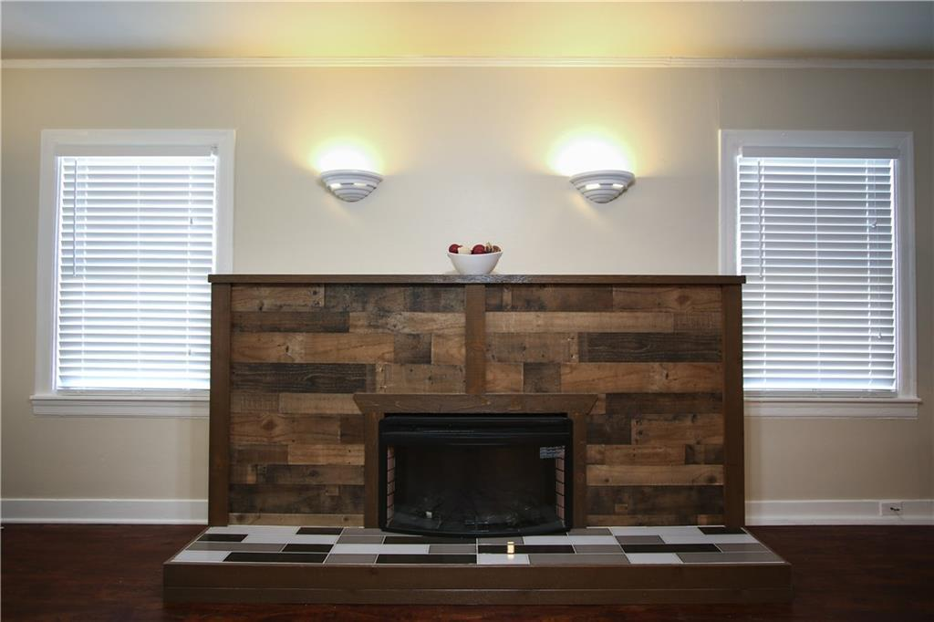 Listing 1401 Hurley Avenue Fort Worth Tx Mls 13814251 Property Tech Realty Corsicana Texas Richland Chambers Lake Real Estate Agents