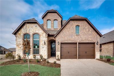 Fate Single Family Home For Sale: 577 Kara