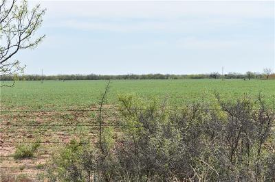 Farm & Ranch For Sale: Tbd-2 Fm 1750