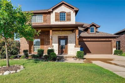 Residential Lease For Lease: 494 Oak Hills Lane