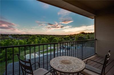 Aledo Single Family Home For Sale: 182 Deer Creek Drive