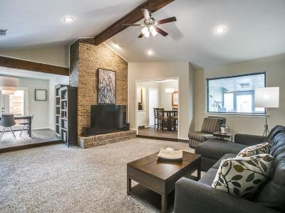 Plano Single Family Home For Sale: 2905 Druid Drive