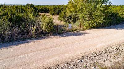 Hico Farm & Ranch For Sale: #2 Cr 233