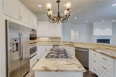 Westworth Village Single Family Home For Sale: 628 Deloache Street
