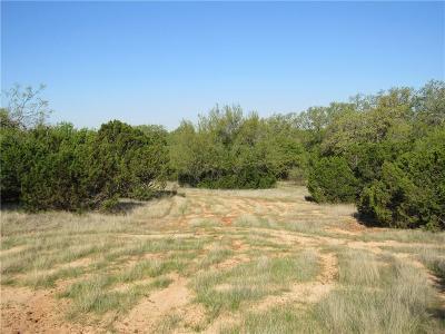 Hood County Farm & Ranch Active Contingent: 4100 Peak Rd