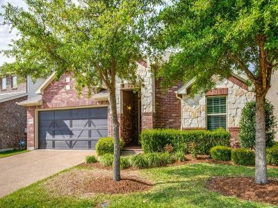 Carrollton Single Family Home For Sale: 1629 Audubon Court