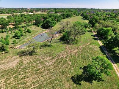 Colleyville Residential Lots & Land For Sale: 304 John McCain Road