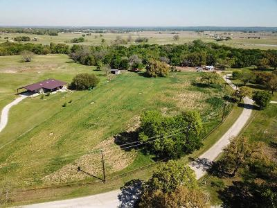 Lipan Residential Lots & Land For Sale: Buckner Road